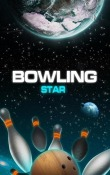 Bowling Star Android Mobile Phone Game