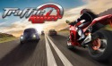 Traffic Rider Android Mobile Phone Game