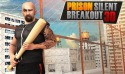 Prison: Silent Breakout 3D Android Mobile Phone Game