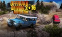 Offroad Driving Adventure 2016 Android Mobile Phone Game