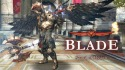 Blade: Sword Of Elysion Android Mobile Phone Game