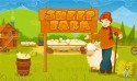 Sheep Farm Android Mobile Phone Game
