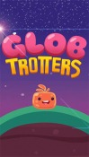Glob Trotters: Endless Runner Samsung Galaxy Ace Duos S6802 Game