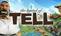 The Legend Of William Tell Samsung Galaxy Ace Duos S6802 Game