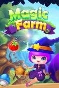 Magic Farm Samsung Galaxy Ace Duos S6802 Game