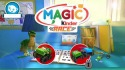 Magic Kinder: Race Android Mobile Phone Game