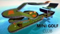 Mini Golf Club 2 Android Mobile Phone Game