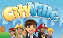 Cityville Android Mobile Phone Game
