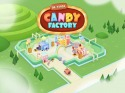 Dr. Panda: Candy Factory Android Mobile Phone Game