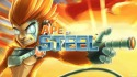 Ape Of Steel 2 QMobile NOIR A5 Game