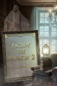 Escape The Mansion 2 Android Mobile Phone Game
