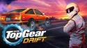 Top Gear: Drift Legends Android Mobile Phone Game