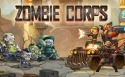 Zombie Corps Android Mobile Phone Game