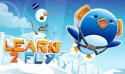 Learn 2 Fly Android Mobile Phone Game