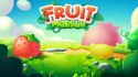 Fruit Marble Android Mobile Phone Game
