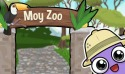 Moy Zoo Android Mobile Phone Game