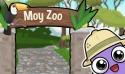 Moy Zoo QMobile NOIR A2 Classic Game