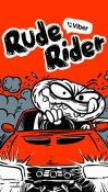 Viber: Rude Rider Android Mobile Phone Game