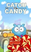 Catch The Candy: Sunny Day QMobile NOIR A2 Classic Game
