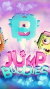 Jump Buddies Android Mobile Phone Game