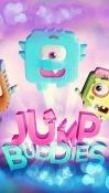 Jump Buddies QMobile NOIR A2 Classic Game