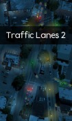 Traffic Lanes 2 QMobile NOIR A5 Game