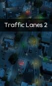 Traffic Lanes 2 QMobile NOIR A2 Classic Game