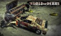 World Of Derby QMobile NOIR A8 Game