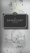 A Skyrocket Story Android Mobile Phone Game