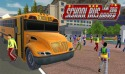 School Bus Driver 2016 Android Mobile Phone Game