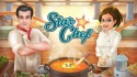 Star Chef By 99 Games Android Mobile Phone Game