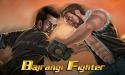 Bajrangi Fighter Android Mobile Phone Game