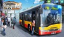 Commercial Bus Simulator 16 Android Mobile Phone Game
