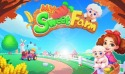 My Sweet Farm Android Mobile Phone Game