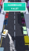 Handbrake Valet Android Mobile Phone Game