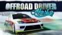 Offroad Driver: Alaska Android Mobile Phone Game