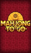 Mahjong To Go: Classic Game Android Mobile Phone Game