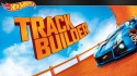 Hot Wheels: Track Builder Android Mobile Phone Game