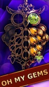 Oh My Gems! Android Mobile Phone Game