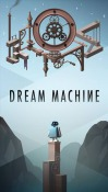 Dream Machine Android Mobile Phone Game