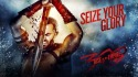 300: Rise Of An Empire. Seize Your Glory Android Mobile Phone Game