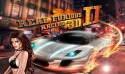Real Furious Racing 3D 2 Android Mobile Phone Game