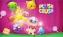 Plush Crush Android Mobile Phone Game