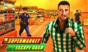 Supermarket Escape Dash Android Mobile Phone Game