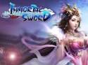 Immortal Sword Online Android Mobile Phone Game