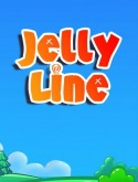 Jelly Line Samsung Galaxy Ace Duos S6802 Game