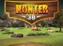 Hunter 3D Samsung Galaxy Ace Duos S6802 Game