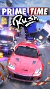 Prime Time Rush QMobile NOIR A2 Classic Game