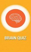 Brain Quiz: Just 1 Word! Samsung Galaxy Tab 2 7.0 P3100 Game