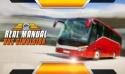 Real Manual Bus Simulator 3D Samsung Galaxy Tab 2 7.0 P3100 Game